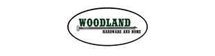 Woodland Hardware & Home